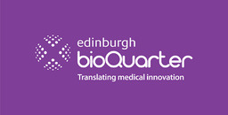 Image for Edinburgh BioQuarter Commercialisation Event – 'The NovaBiotics story' with Chief Executive Officer and Chief Scientific Officer, Deborah O'Neil