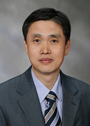 Image for Keynote and First Official IMT Seminar by Prof Sung Jin Kim (KAIST): Recent Advances in Cooling Technology